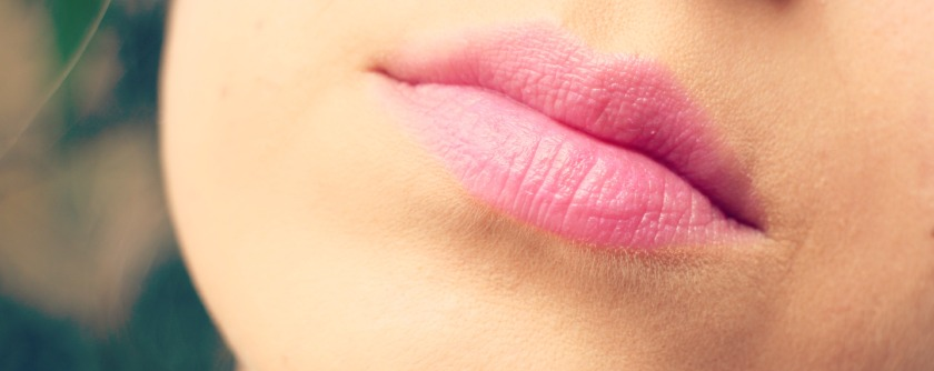 Maybelline Baby Lips, Pink Punch